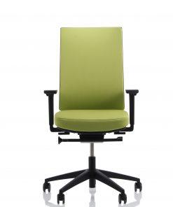 Anteo Köhl Bureaustoel Smaragd