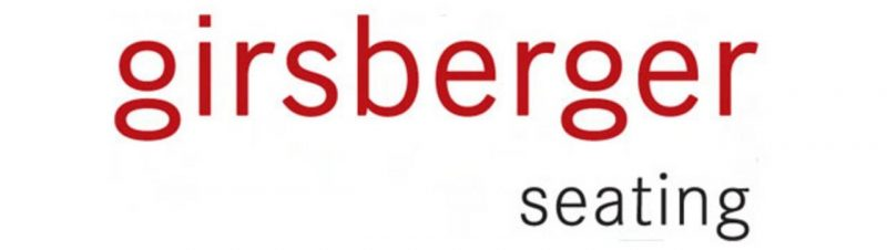 Girsberger dealer
