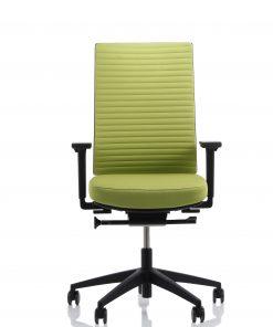 Köhl Anteo Bureaustoel Smaragd