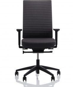 Köhl Anteo bureaustoel