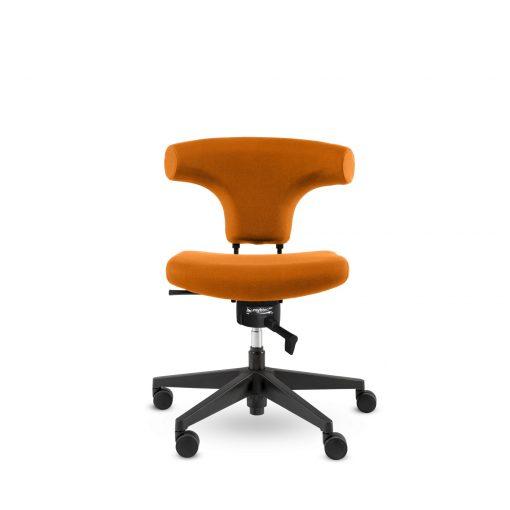 balans bureaustoel