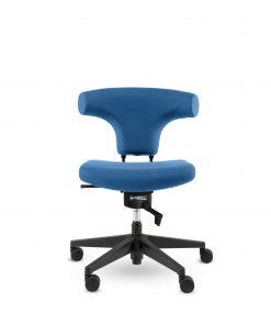 balansstoel