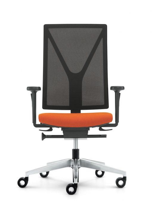 Girsberger yanos bureaustoel