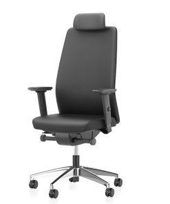 aimis1 1s32 interstuhl bureaustoel