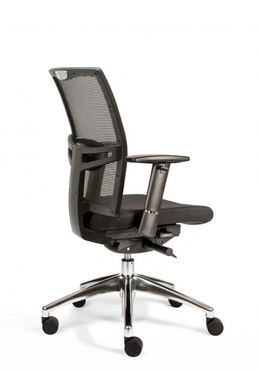 eemdijk bureaustoel