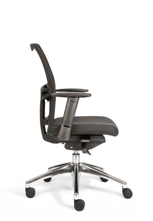 eemdijk bureaustoel kopen