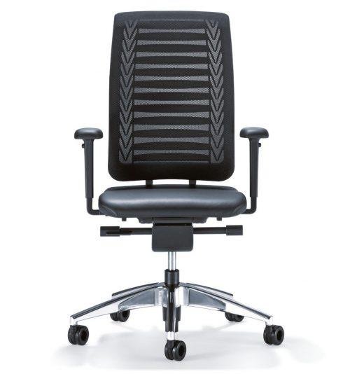 girsberger reflex bureaustoel-kopen