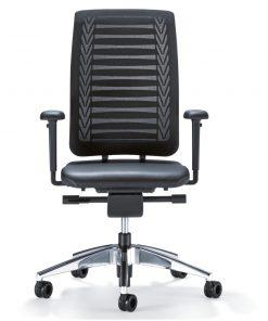 girsberger reflex bureaustoel kopen