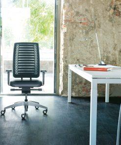 reflex girsberger bureaustoel
