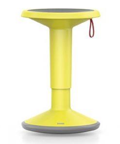 UPis1 kruk geel
