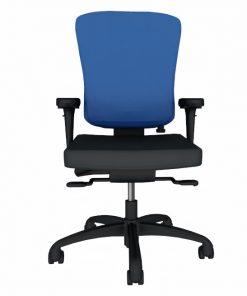 kohl mulitplo bureaustoel