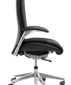 Salveo stoel kohl